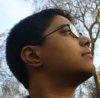 Sumana Harihareswara: profile shot