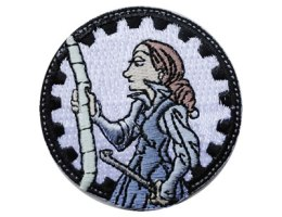 Ada Lovelace Skill Badge