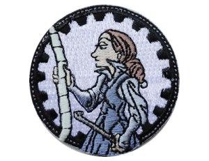 Ada Lovelace Skill Badge