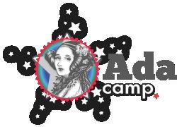 AdaCamp logo