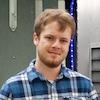 Adam Foltzer