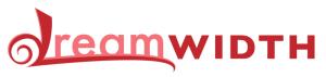 Dreamwidth logo