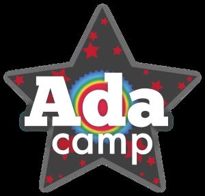 AdaCamp