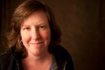 Photograph of Deb Nicholson