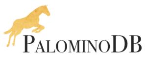 PalominoDB logo