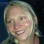 Suki McCoy, Director of Operations